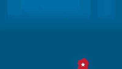 NCPP 2016